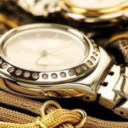 Goldankauf-Guru kauft und verkauft Secondhand-Luxusuhren