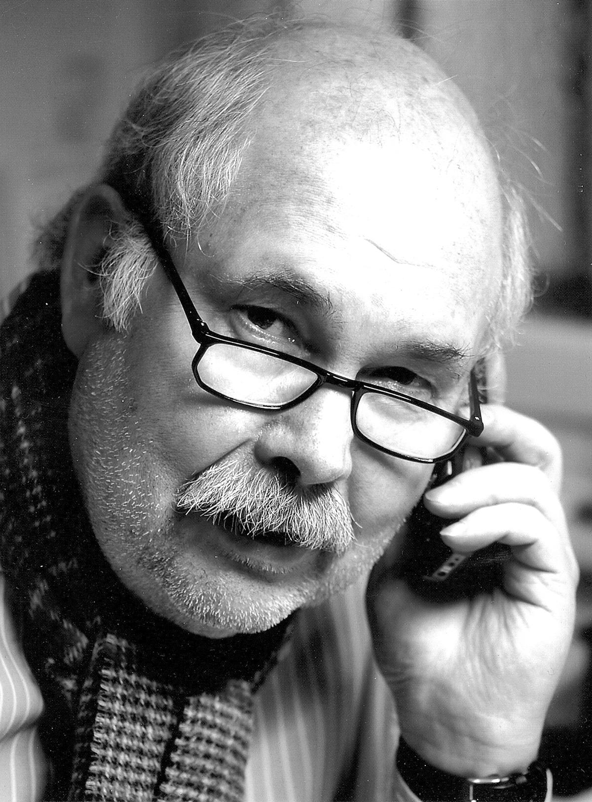 Helmuth Tönnies CEO Goldankauf Guru