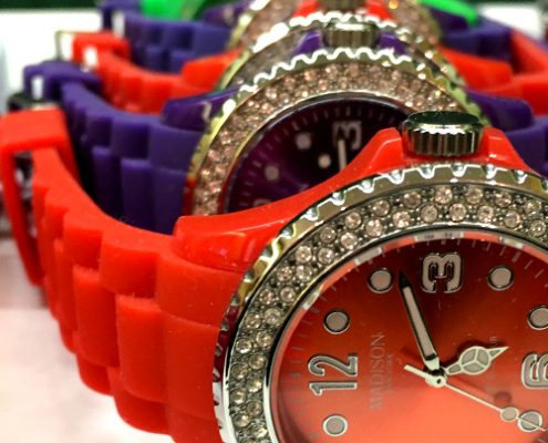 Madison Uhren NUR 15€ - Juwelier Tönnies