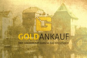 Bad Kreuznacher Goldankauf