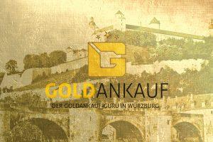 Würzburger Goldankauf