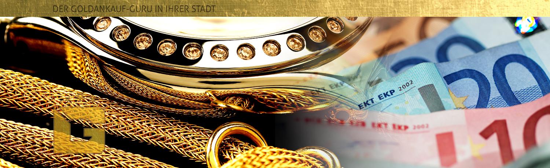 goldankauf.com.de - Einfach Goldankauf
