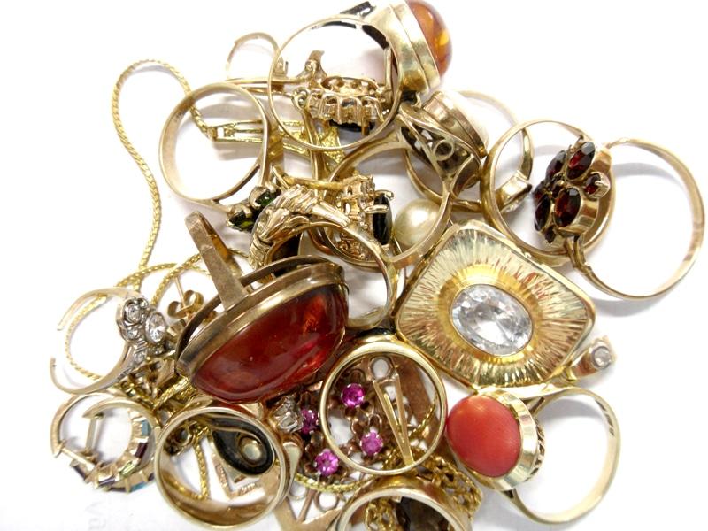 www.goldankauf.de: Wir kaufen Altgold und antiken Goldschmuck.