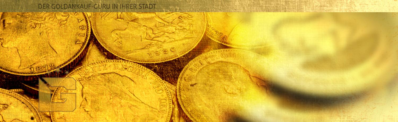 goldankauf.com.de - Headerbild für Goldmünzenankauf Britannia